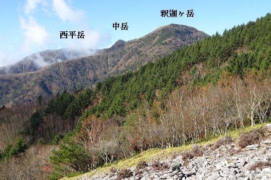 DSC01308 takah06.jpg