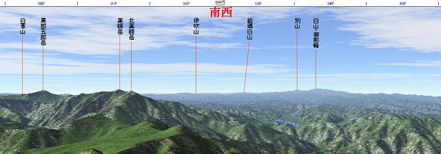 立山(雄山)2.png