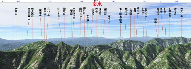 立山(雄山)5.png
