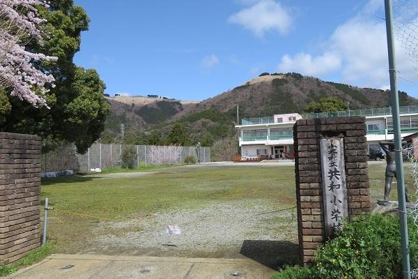 IMG_1884 ohnoyama 04.jpg