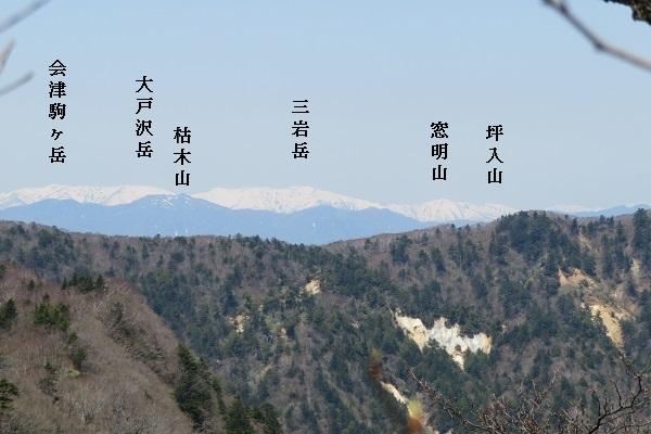 IMG_2153 takaha170511.jpg
