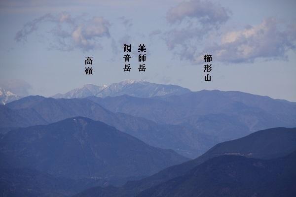 IMG_8907 hamaishi17.jpg