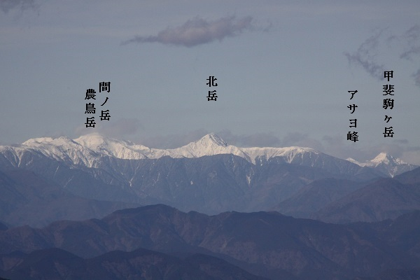 IMG_8920 hamaishi16.jpg