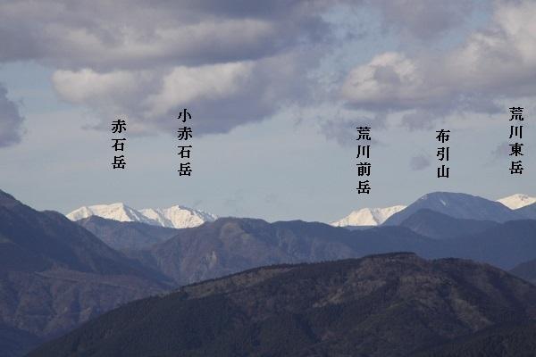 IMG_8921 hamaishi18.jpg