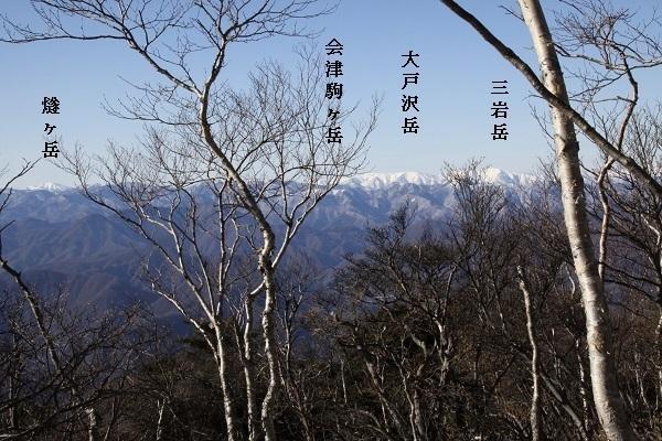 IMG_8932 keityo 20.jpg