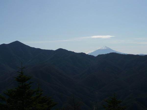 P1050881 kurokawa 11.jpg
