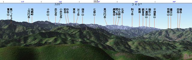 hamaishi s alps 14.png