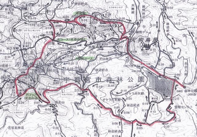 kogasi map 1723.png